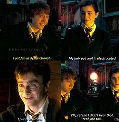 These faces draco/drarry гарри поттер, актер Harry Potter Comics, Harry Potter Wizard, Harry Potter Puns, Images Harry Potter, Harry Potter Draco Malfoy, Harry Potter Ships, Drarry, Hogwarts, Slytherin