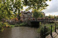 Canales de msterdam sintonzate con una ciudad hecha para el agua canales de msterdam malvernweather Gallery