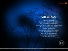 funny-friendship-poems-quotes-in-dark-blue-theme-romantic-poems-about-life-quotes-930x697.jpg (930×697)