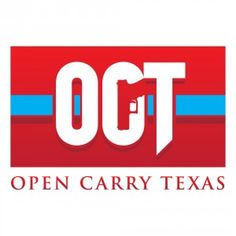 Locked and Loaded: What You Need to Know About Texas' New Open Carry Laws
