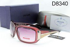 Prada sunglasses-048