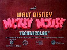 「disney 1947」の画像検索結果