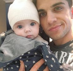 marc bartra and daughter