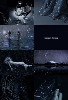 """aly-naith: """" Courts of Prythian aesthetic: """" Solar Courts """"We're one of the three Solar Courts. Our nights are far more beautiful, and our sunsets and dawns are exquisite, but we do adhere to the laws. Night Aesthetic, Witch Aesthetic, Book Aesthetic, Aesthetic Collage, Character Aesthetic, Aesthetic Pictures, A Court Of Wings And Ruin, A Court Of Mist And Fury, Throne Of Glass"""