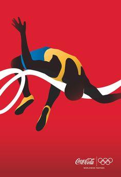 Coca_Cola_Athletes_High_Jumper_ibelieveinadv