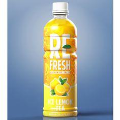 Компания: OEM/Торговая марка: Refresh