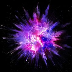 beautiful explosions - Google Search