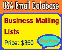 We may provide you millions of Ireland email database so you will be able to make your opportunity in the race of marketing. #emaillistforsale https://www.latestdatabase.com