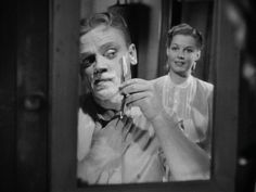City for Conquest (1940) Jean Negulesco, Ann Sheridan , James Cagney