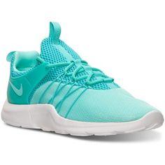 Nike Women's Darwin Casual Sneakers from Finish Line
