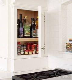 bhg-storage-kitchen-spice-rack