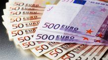 ECB experts say that Ireland lost more than €18,000 per person between 2009 and 2013