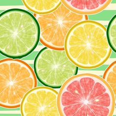 Choose from 60 top Grapefruit Pattern stock illustrations from iStock. Find high-quality royalty-free vector images that you won't find anywhere else. New Fruit, Colorful Fruit, Fresh Fruit, Citrus Fruits, White Pattern Background, Sketch Background, Fruit Picture, Clip Art, Fruit Displays