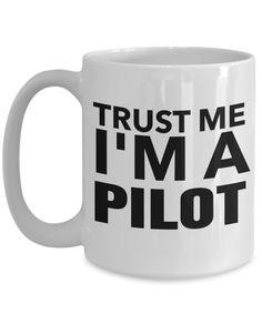 pilot coffee sweepstakes