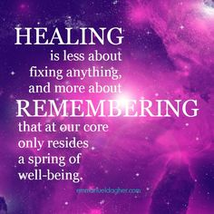 Remembering is Healing Healing Affirmations, Courage To Change, Serenity Prayer, Thoughts And Feelings, Inspirational Message, New People, Better Life, Make You Smile, Meant To Be