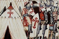 Medieval Histories brings you the news about current exhibitions, new books and new research about the Middle Ages Medieval World, Medieval Armor, Medieval Manuscript, Illuminated Manuscript, High Middle Ages, Chivalry, Knights Templar, European History, Santa Maria