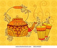 india art design vector - - Yahoo Image Search Results