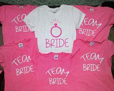 Even - T Shirts | bodaclick