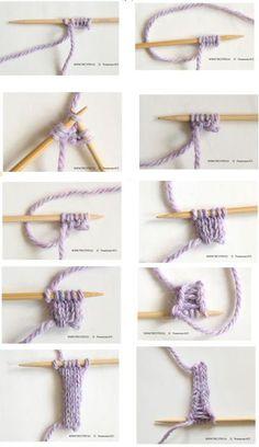 вязание спицами, мои работы, платье, авторские работы, реглан от горловины,