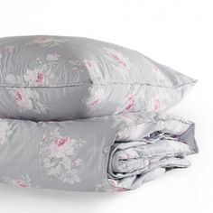 Rose Majesty Bedding Collection