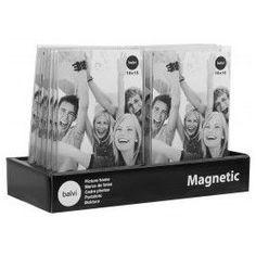 Cadre 10x15 Magnétique