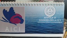 SCUOLA COUNSELING  GRUPPI  A.I.C.I Roma Counseling : CALENDARIO 2016 Aici Counseling  www.aiciitalia.i...