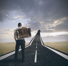 Il coraggio di portare avanti la tua decisione http://storiedicoaching.com/2013/11/24/il-coraggio-di-portare-avanti-la-tua-decisione/ #coraggio #decisione #coaching #difficoltà #obiettivo