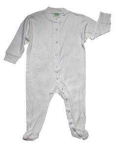 9b0cd98e78ebb9 Alkena Schlafanzug   Strampler Bouretteseide