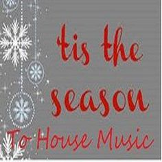 """24th in the Tech Trance chart , 31st in the Deep Tech House chart and 53rd in the House Music chart Check out """"Tis The Season To House Music"""" by Fredrick Jacobs on Mixcloud"""