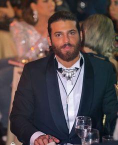 Turkish Men, Best Actor, Gorgeous Men, Couple Goals, Besties, Eye Candy, Actors, Canning, Boys