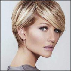Frisurentrends 2018 Frisuren 2018 Trend Kurz : Frisuren Trends 2018 | Einfache Frisuren