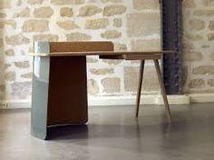 """Résultat de recherche d'images pour """"mobilier design"""""""