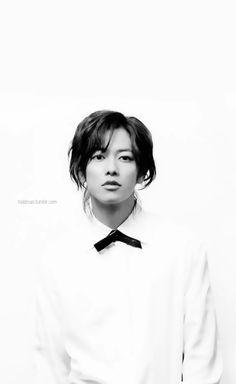 Sato Takeru Asian Boys, Asian Men, Takeru Sato, Rurouni Kenshin, Bishounen, Saitama, Japanese Artists, Asian Actors, Actor Model