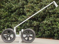 Physical Weeding - Four Wheel Hoe - Image Gallery Farm Gardens, Outdoor Gardens, Hoe Images, Power Tiller, Low Growing Shrubs, Garden Cultivator, Digging Tools, Farm Tools, Old Fences