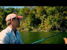 Justin Moore - Bait A Hook. Country wedding garter belt toss song. Posted by southern California's http://www.CountryWeddingDJ.com