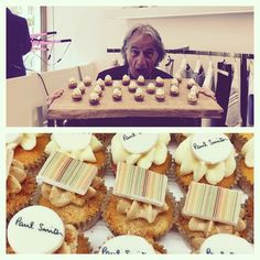 Julie's House :: Pies - Cupcakes - Breakfast Ghent