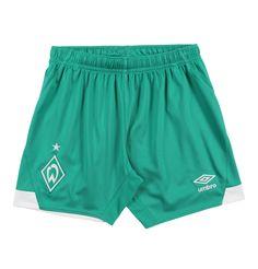 Umbro SV Werder Bremen Miniball Neo Trainer Mini VSC, Größe