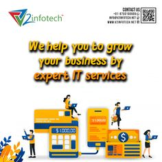 Looking for mobile app and web development services to virtualize your business entity, we create from concept to development. Web Application Development, Website Development Company, App Development, Social Media Marketing Agency, Seo Agency, Digital Marketing, Well Designed Websites, Seo Services, Technology