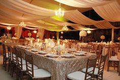Boda en la Hacienda Tekik de Regil estilo clásico elegante con combinación de colores blanco y dorado # Elegantwedding in Hacienda Tekit de Regil with gold and white setup
