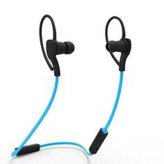 Iphone earphones holder - headphone holder neck