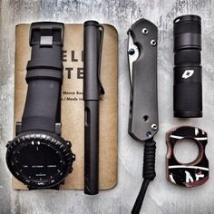 pocketdump:  Source: pinterest.com