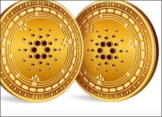 Established in 2017, Cardano is a brainchild of IOHK (a Hong-Kong based blockchain outfit) and it functions as a decentralized blockchain platform operated on smart contracts. Safe Storage, Linux, Blockchain, Cryptocurrency, Hong Kong, Product Launch, Platform, Outfit, Outfits