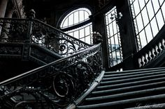 victorian gothic images, image search, & inspiration to browse every day. Dark Fantasy, Dark Souls, Slytherin Aesthetic, Draco Malfoy Aesthetic, Gothic Aesthetic, Bellatrix Lestrange Aesthetic, Hades Aesthetic, Angel Aesthetic, Yennefer Of Vengerberg