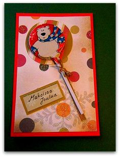 Tikkari-joulukortteja   Juhlamielellä Frame, Decor, Art, Picture Frame, Art Background, Decoration, Kunst, Performing Arts, Decorating