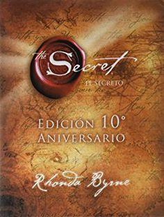 un libro: el secreto