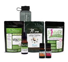 Weight loss box for safe and effective weight loss. Message me to receive a $25 Gift Card Weight Loss Help, Weight Loss Challenge, Healthy Weight Loss, Lose Weight, Body Detox Drinks, Skinny Water, Love Box, Black Seed, Essential Oil Blends