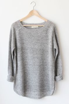 Kennedy Knit Sweater                                                                                                                                                                                 More