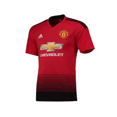 b122a78f601 Manchester United kits for Dream League Soccer and the package includes  complete with home kits