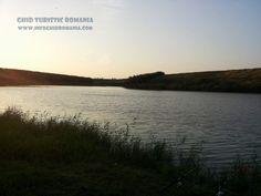 balta-calareti-3-8-1024 Romania, Celestial, Sunset, Outdoor, Outdoors, Sunsets, Outdoor Games, The Great Outdoors, The Sunset