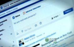 Olhar Digital: Fotos no Facebook deduram falsos inválidos e acabam com fraude milionária